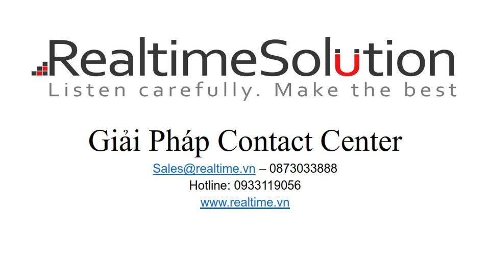 Giai phap tong dai VoIP Realtime full_001