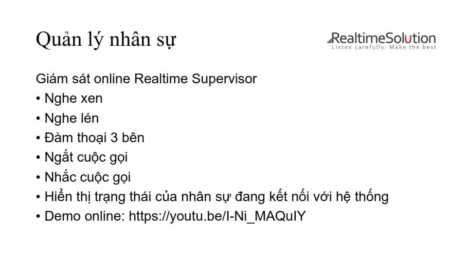 Giai phap tong dai VoIP Realtime full_002